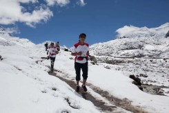 everest marathon 2014-193