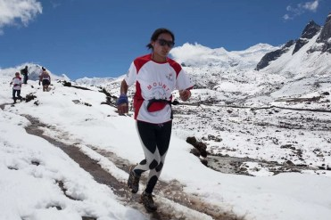 everest marathon 2014-196