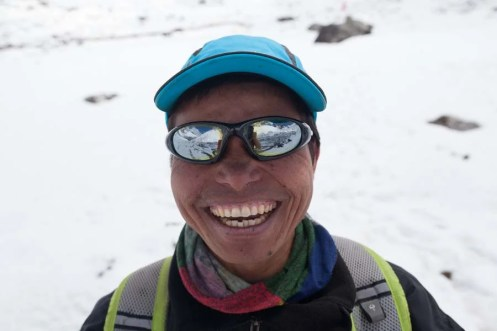 everest marathon 2014-198