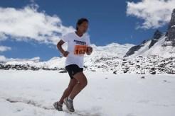 everest marathon 2014-203