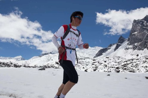 everest marathon 2014-206