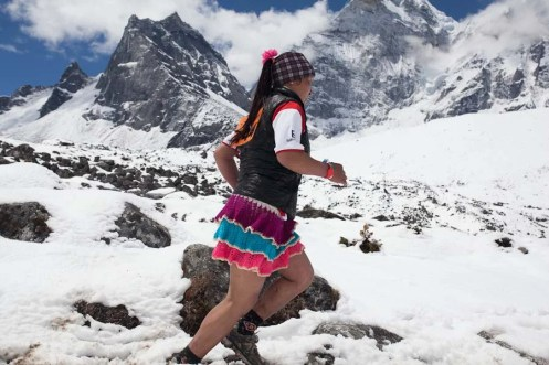 everest marathon 2014-210