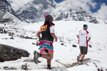 everest marathon 2014-211