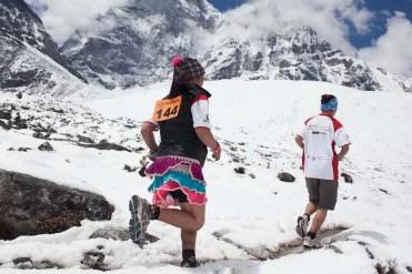 everest marathon 2014-211