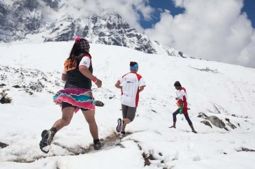 everest marathon 2014-212