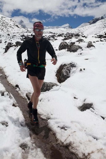 everest marathon 2014-213
