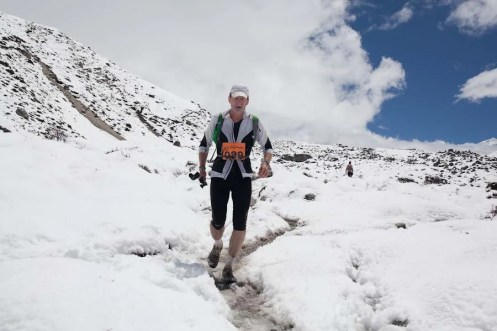 everest marathon 2014-223