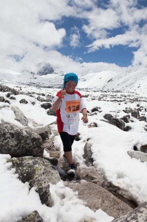 everest marathon 2014-229
