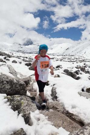 everest marathon 2014-229