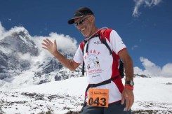 everest marathon 2014-235