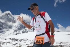 everest marathon 2014-235