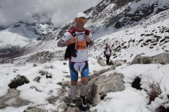 everest marathon 2014-237