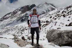 everest marathon 2014-238