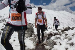 everest marathon 2014-244