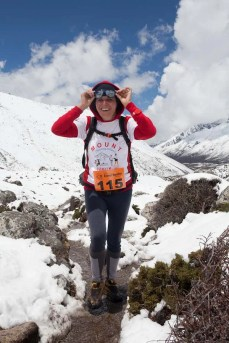 everest marathon 2014-246