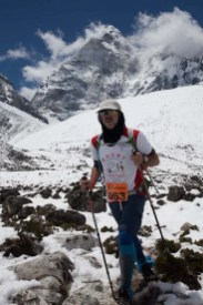 everest marathon 2014-261