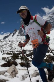 everest marathon 2014-262