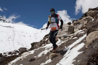 everest marathon 2014-265