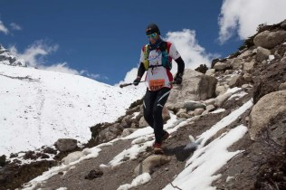everest marathon 2014-265