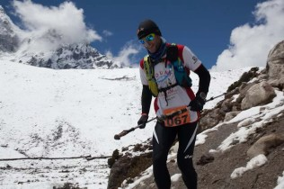 everest marathon 2014-266
