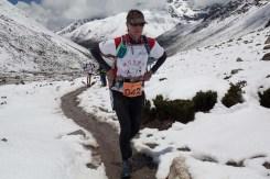 everest marathon 2014-269