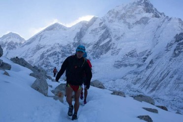 everest marathon 2014-27