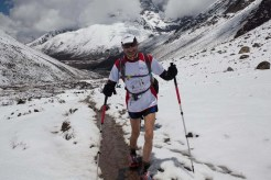 everest marathon 2014-271