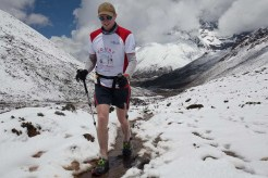 everest marathon 2014-273