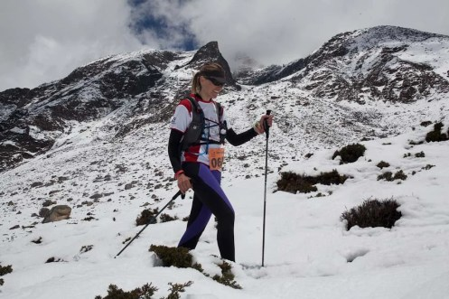 everest marathon 2014-279