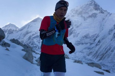 everest marathon 2014-28