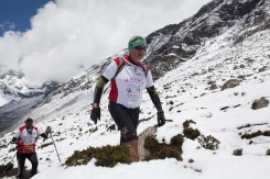 everest marathon 2014-281