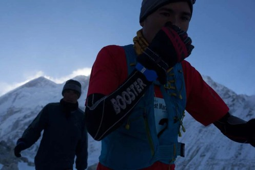 everest marathon 2014-29
