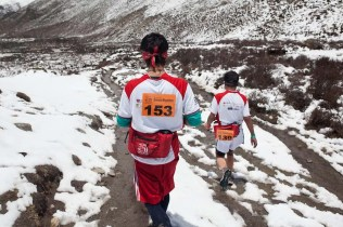 everest marathon 2014-290