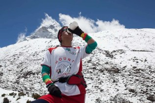 everest marathon 2014-292
