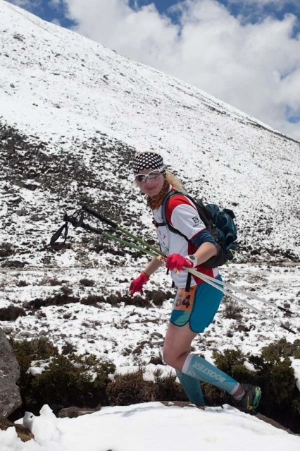 everest marathon 2014-293