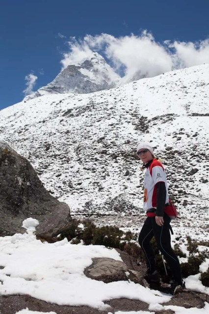 everest marathon 2014-294
