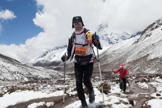 everest marathon 2014-295