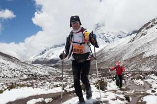 everest marathon 2014-295
