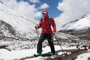 everest marathon 2014-297