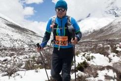 everest marathon 2014-299