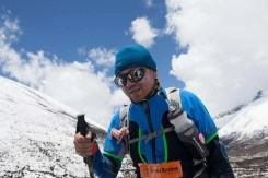 everest marathon 2014-300