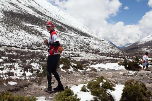 everest marathon 2014-304
