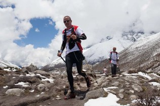 everest marathon 2014-309