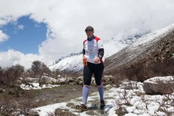 everest marathon 2014-312