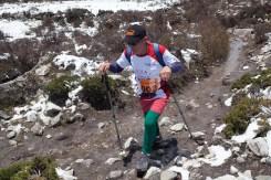 everest marathon 2014-318