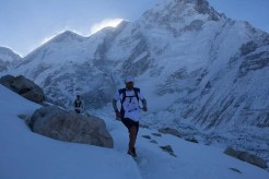 everest marathon 2014-32