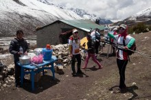 everest marathon 2014-328