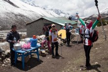everest marathon 2014-329