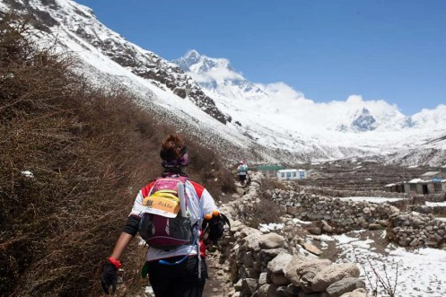 everest marathon 2014-336
