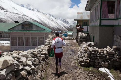 everest marathon 2014-337